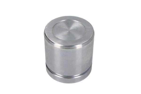 LAUBER: Original Kolben, Bremssattel CQ71545678 ()