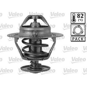 699240 VALEO PAG 125, Kältemittel: R 134a, mit PAG-Kompressoröl Riemenscheiben-Ø: 119mm Kompressor, Klimaanlage 699240 günstig kaufen