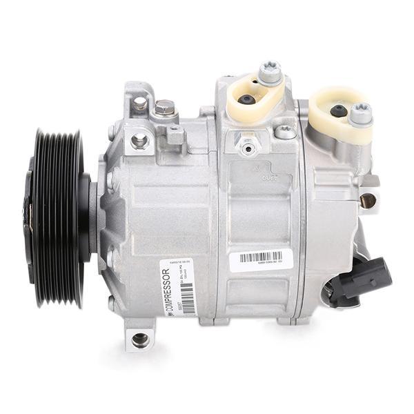 VALEO   Klimakompressor 699357