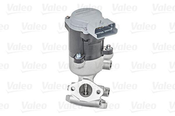 Original MINI AGR Ventil 700410