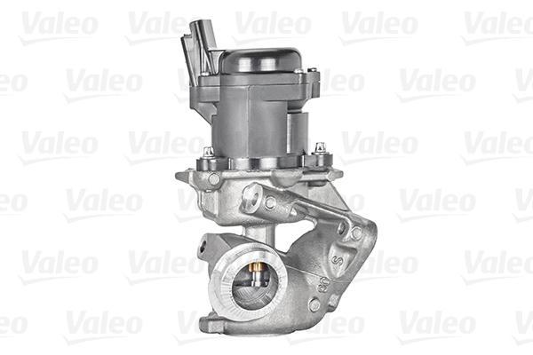 Accesorios y recambios CITROËN NEMO 2013: Válvula AGR VALEO 700413 a un precio bajo, ¡comprar ahora!