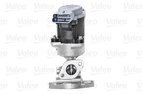 700423 VALEO ORIGINAL PART elektrisch, ohne AGR-Kühler, ohne Dichtungen, ohne Schelle AGR-Ventil 700423 günstig kaufen