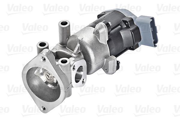 700423 AGR Ventil VALEO 700423 - Große Auswahl - stark reduziert