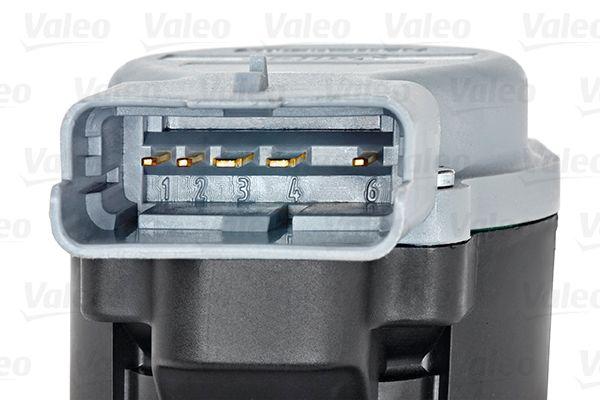 700423 AGR VALEO - Markenprodukte billig