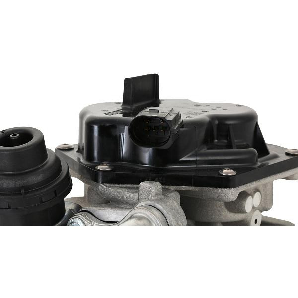 700435 EGR VALEO - Experience and discount prices