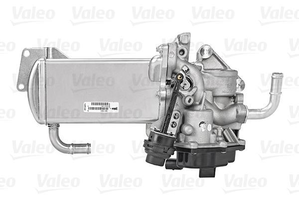 VALEO | EGR Module 700435
