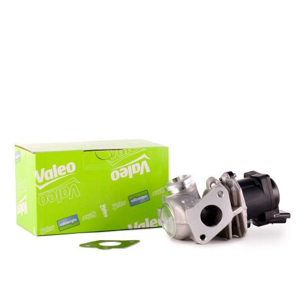 VALEO   AGR-Ventil 700444