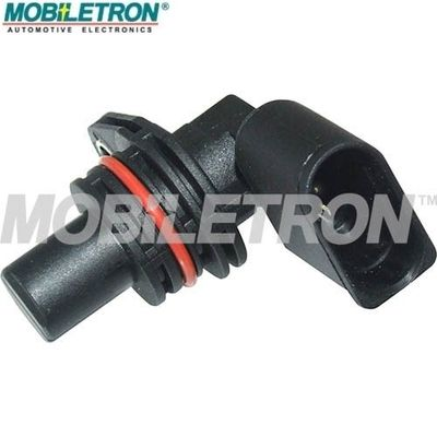 Nockenwellenpositionssensor MOBILETRON CS-E154