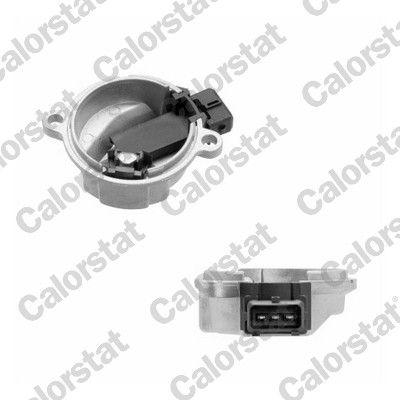 CS0273 CALORSTAT by Vernet Hallsensor Anschlussanzahl: 3 Sensor, Nockenwellenposition CS0273 günstig kaufen