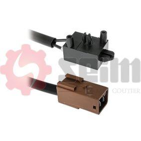 CS145 Schalter, Kupplungsbetätigung (GRA) SEIM - Markenprodukte billig