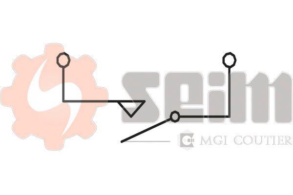 SEIM: Original Kupplungsschalter CS146 ()