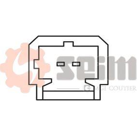 CS150 Schalter, Kupplungsbetätigung (GRA) SEIM CS150 - Große Auswahl - stark reduziert