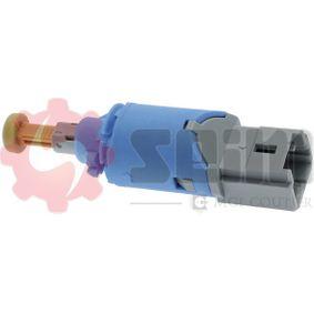 CS150 Schalter, Kupplungsbetätigung (GRA) SEIM - Markenprodukte billig