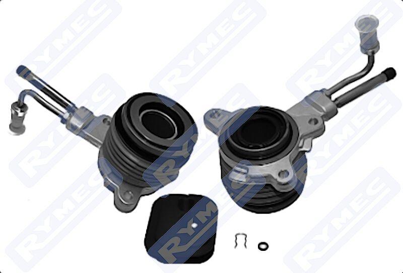 Originali Frizione / parti di montaggio CSC002530 Jaguar