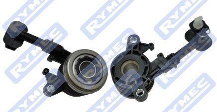 CSC040530 RYMEC Zentralausrücker, Kupplung CSC040530 günstig kaufen