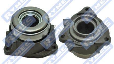 CSC1027530 RYMEC Zentralausrücker, Kupplung CSC1027530 günstig kaufen