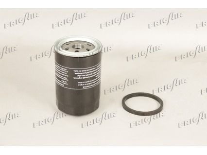 Motorölfilter FRIGAIR CT03.706