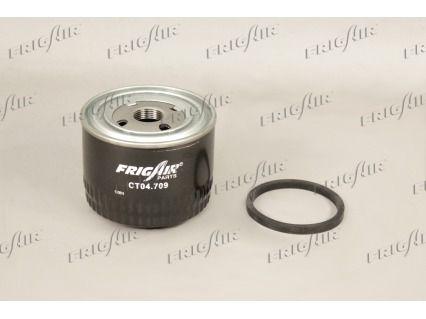 Motorölfilter FRIGAIR CT04.709