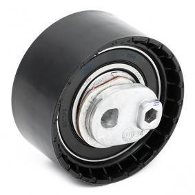 CT1130WP2 Wasserpumpe + Zahnriemensatz CONTITECH - Markenprodukte billig