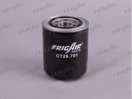 CT28.701 FRIGAIR Anschraubfilter Ø: 103mm, Höhe: 120mm Ölfilter CT28.701 günstig kaufen