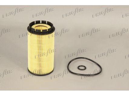 CT28.704 FRIGAIR Filtereinsatz Ø: 63mm, Höhe: 118mm Ölfilter CT28.704 günstig kaufen