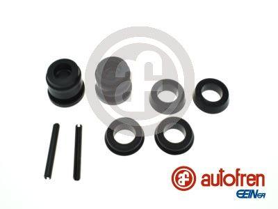 Achetez Kits de réparation AUTOFREN SEINSA D1118 () à un rapport qualité-prix exceptionnel