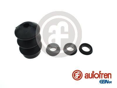 Geberzylinder Kupplung AUTOFREN SEINSA D1161