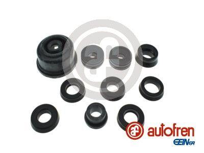 Kits de reparación D1194 con buena relación AUTOFREN SEINSA calidad-precio