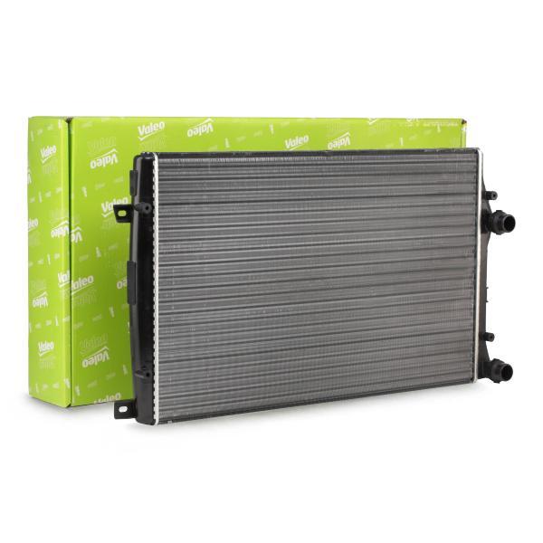 Kühler, Motorkühlung VALEO 732872 Bewertungen