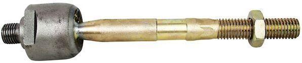 D120249 DENCKERMANN beidseitig, Vorderachse Axialgelenk, Spurstange D120249 günstig kaufen