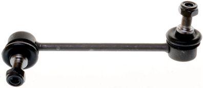 Buy original Link rods DENCKERMANN D140221