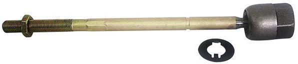 Buy original Steering tie rod DENCKERMANN D180185
