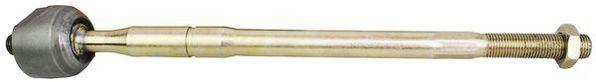 OPEL MONTEREY 1993 Axialgelenk Spurstange - Original DENCKERMANN D180191