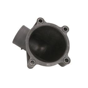 D2VO005TT Thermostatgehäuse THERMOTEC online kaufen