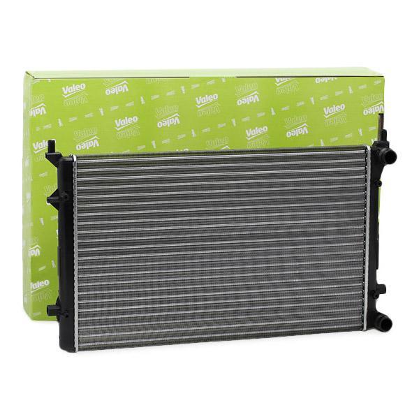 VALEO: Original Kühler Motorkühlung 734332 ()