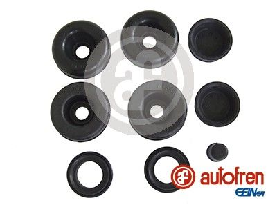 Achetez Kits de réparation AUTOFREN SEINSA D3144 () à un rapport qualité-prix exceptionnel