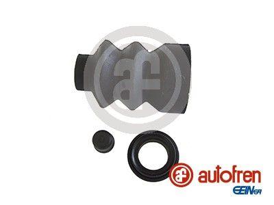 AUTOFREN SEINSA: Original Reparatursatz, Kupplungsnehmerzylinder D3178 ()
