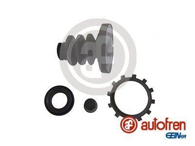 AUTOFREN SEINSA: Original Reparatursatz, Kupplungsnehmerzylinder D3182 ()