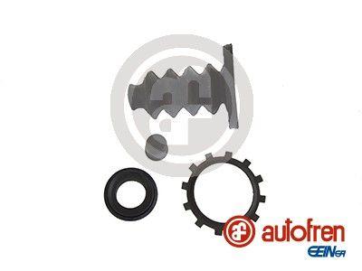 AUTOFREN SEINSA: Original Reparatursatz, Kupplungsnehmerzylinder D3184 ()