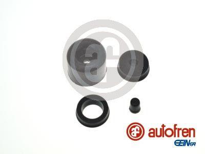 AUTOFREN SEINSA: Original Reparatursatz, Kupplungsnehmerzylinder D3325 ()