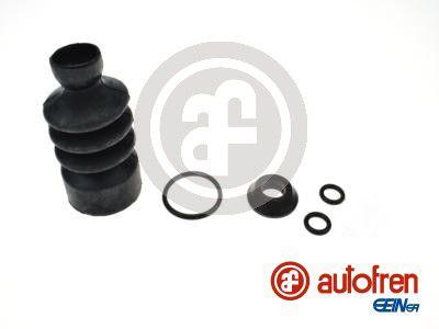 Reparatursatz, Kupplungsnehmerzylinder D3555 rund um die Uhr online kaufen