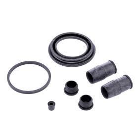 D4025 Reparatursatz, Bremssattel AUTOFREN SEINSA - Markenprodukte billig