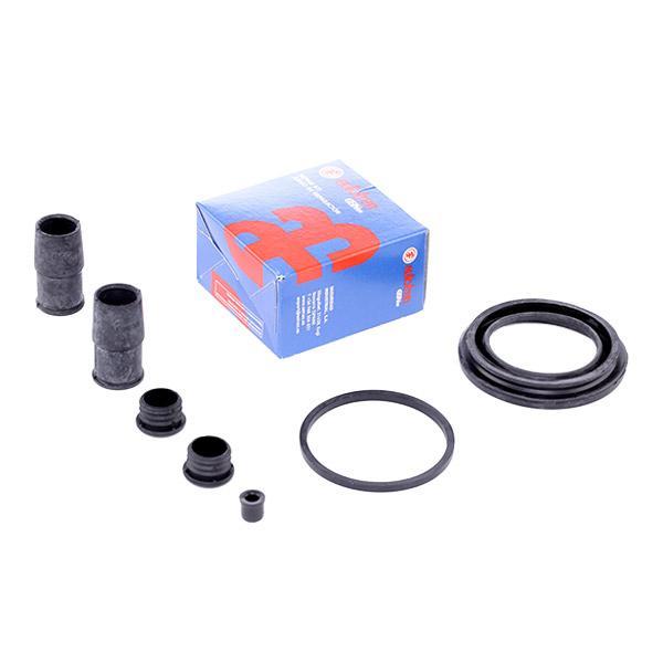 AUTOFREN SEINSA Reparatursatz Bremssattel D4499 für VOLVO 875 V70 hinten 40mm 1