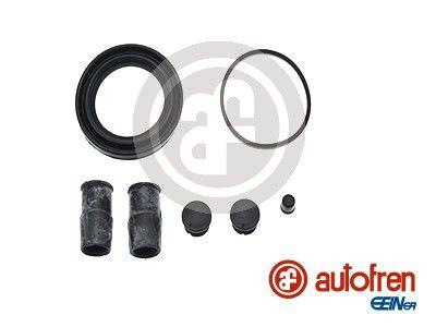 AUTOFREN SEINSA: Original Bremssattel Reparatursatz D4134 (Ø: 57mm)