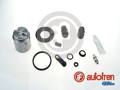 Buy original Repair kits AUTOFREN SEINSA D42499C