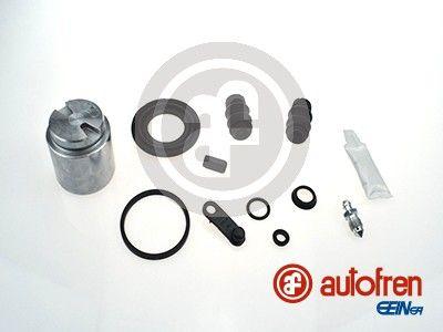 Buy Gasket set brake caliper AUTOFREN SEINSA D42499C Ø: 48mm