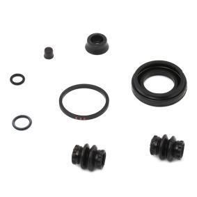 D42764 Bremssattel Reparatursatz AUTOFREN SEINSA D42764 - Große Auswahl - stark reduziert