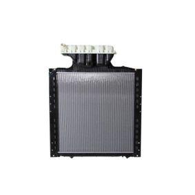 D7MA011TT Kühler, Motorkühlung THERMOTEC online kaufen