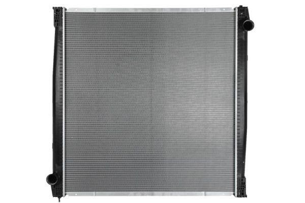 Kühler, Motorkühlung THERMOTEC D7SC007TT mit 20% Rabatt kaufen