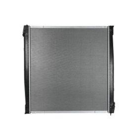 D7SC007TT Kühler, Motorkühlung THERMOTEC online kaufen